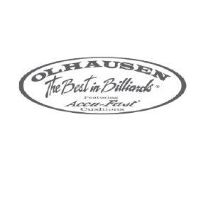 Olhausen